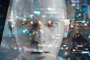 La inteligencia artificial ya llegó a las comunicaciones