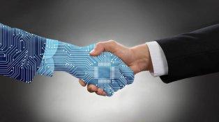 La digitalización: Herramienta indispensable del desarrollo de negocios
