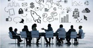 Cinco cualidades que todo comunicador debe desarrollar
