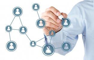 7 consejos para ampliar tu red de contactos