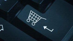 5 tendencias e-commerce 2020